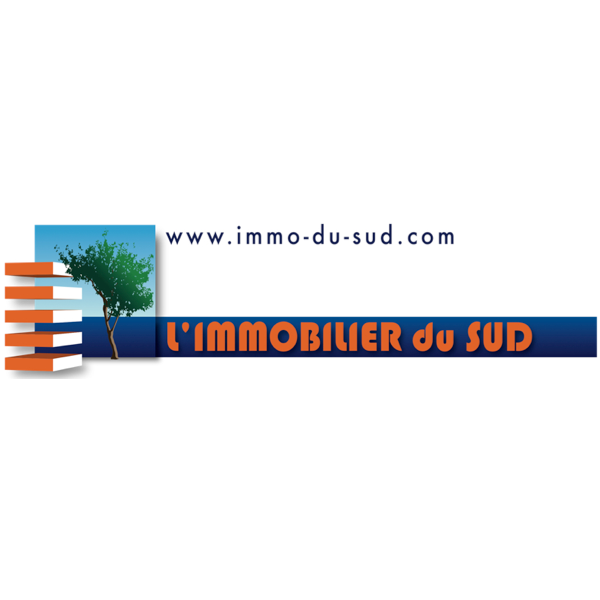 Agence immobiliere IMMOBILIER DU SUD