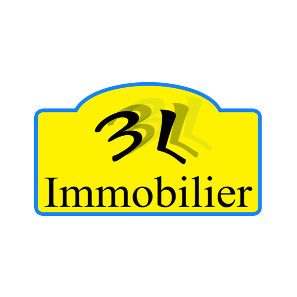 Agence immobiliere 3L Immobilier