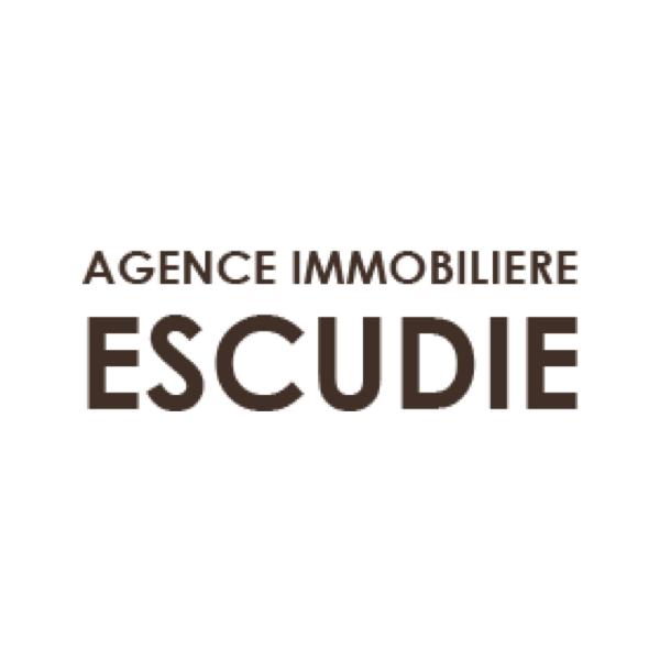Carcassonne maison vendre centre ville 75m2 147 for Agence immobiliere 13011