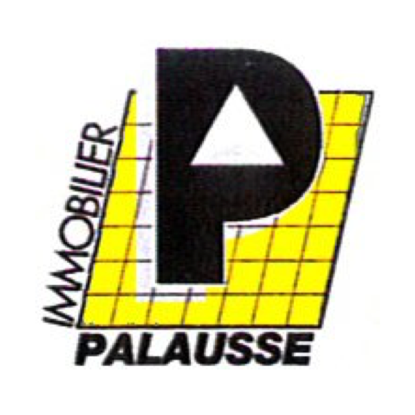 Agence immobiliere PALAUSSE IMMOBILIER