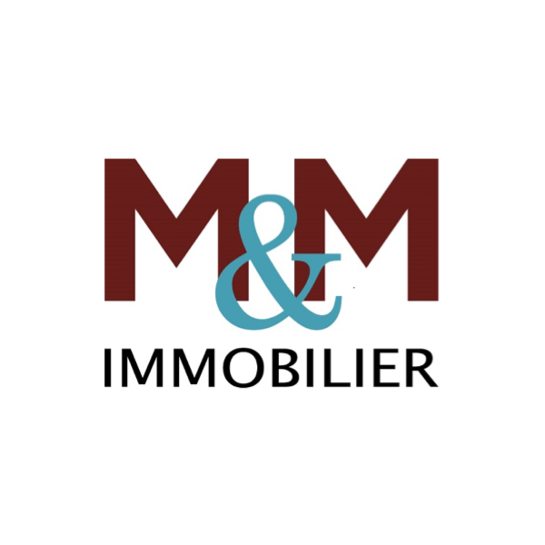 Agence immobiliere M&M IMMOBILIER