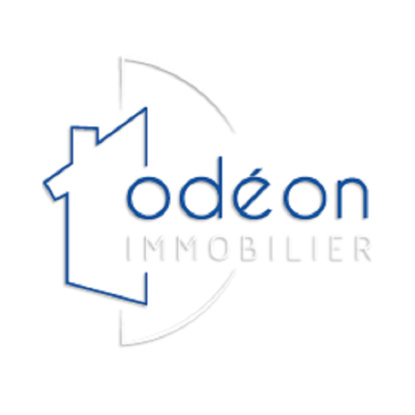 Agence immobiliere ODEON IMMOBILIER