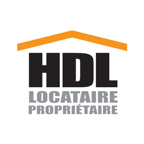 Agence immobiliere SARL HDL