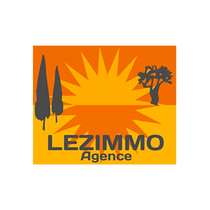 Agence immobiliere Agence  Lezimmo
