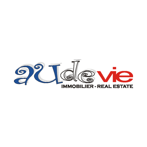 Agence immobiliere AGENCE AUDEVIE