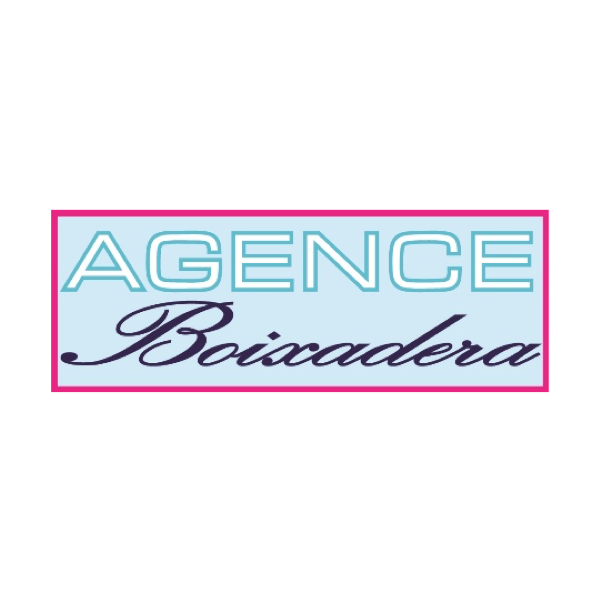 Agence immobiliere AGENCE BOIXADERA
