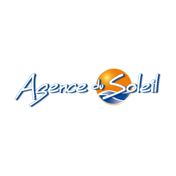 Agence immobiliere AGENCE DU SOLEIL