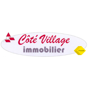 Agence immobiliere MARIN PIERRE LUC